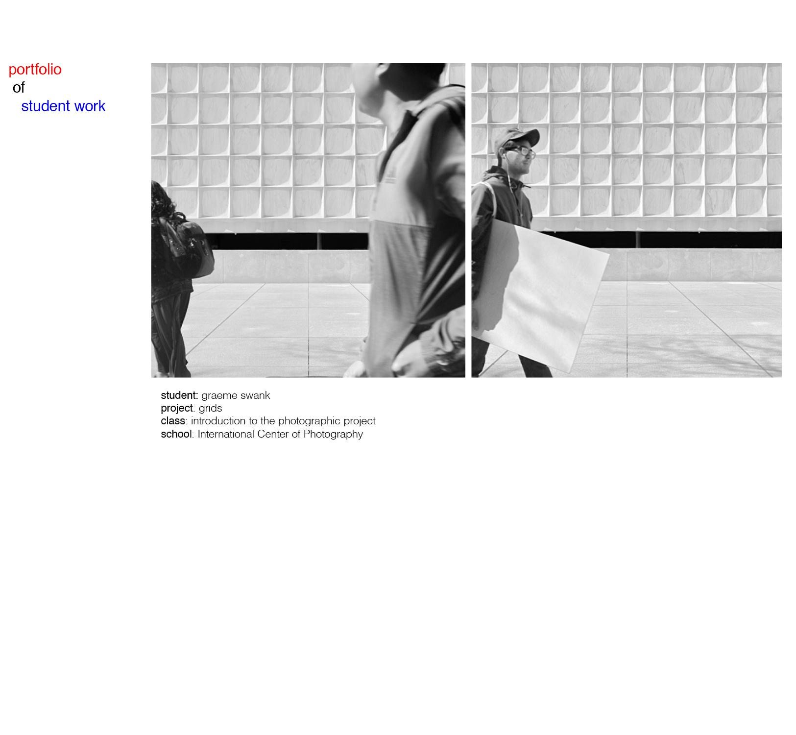 swank-grid_4.jpg