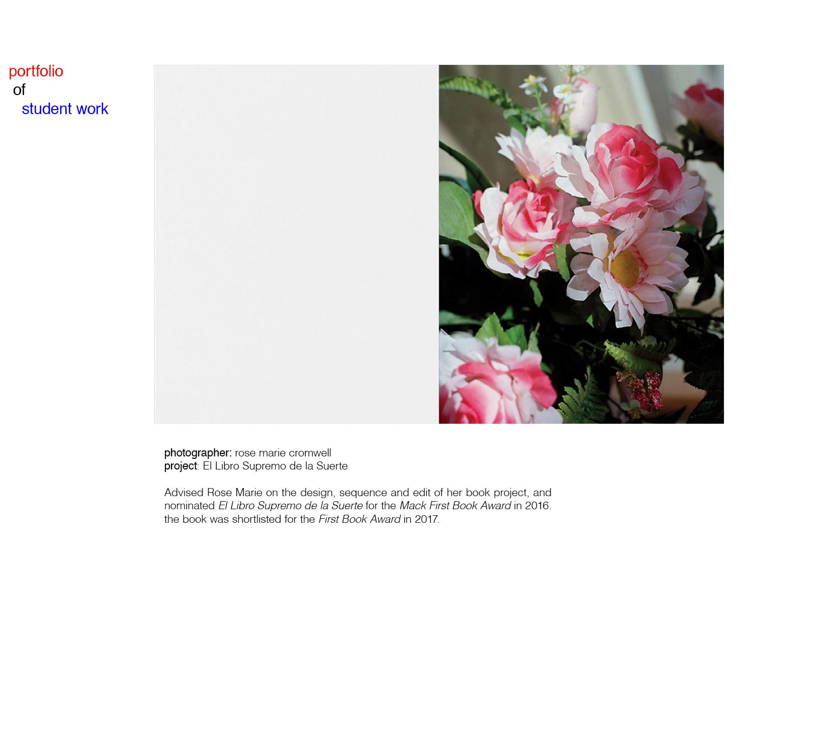 RMC_book_01.jpg