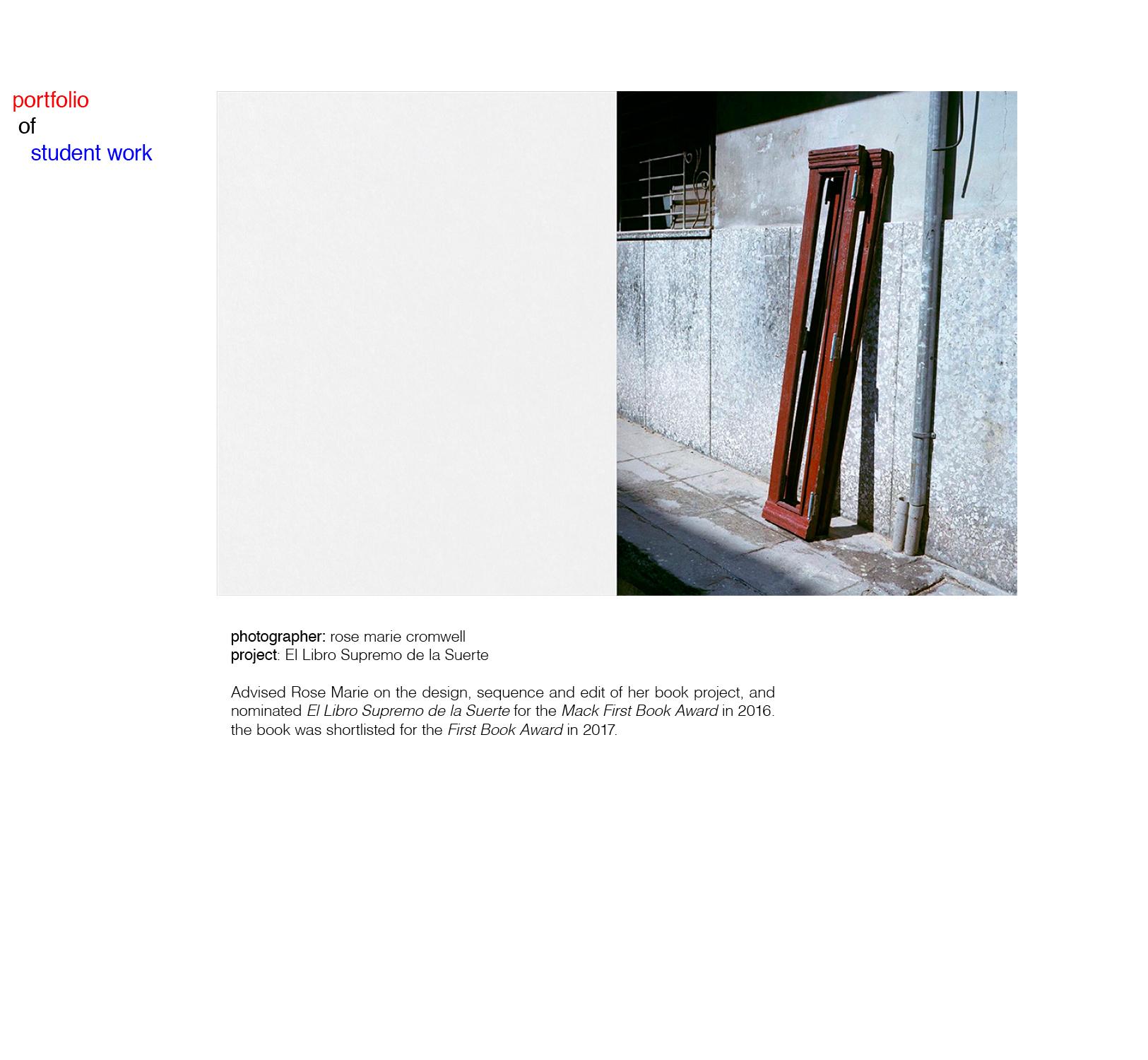 RMC_book_02.jpg