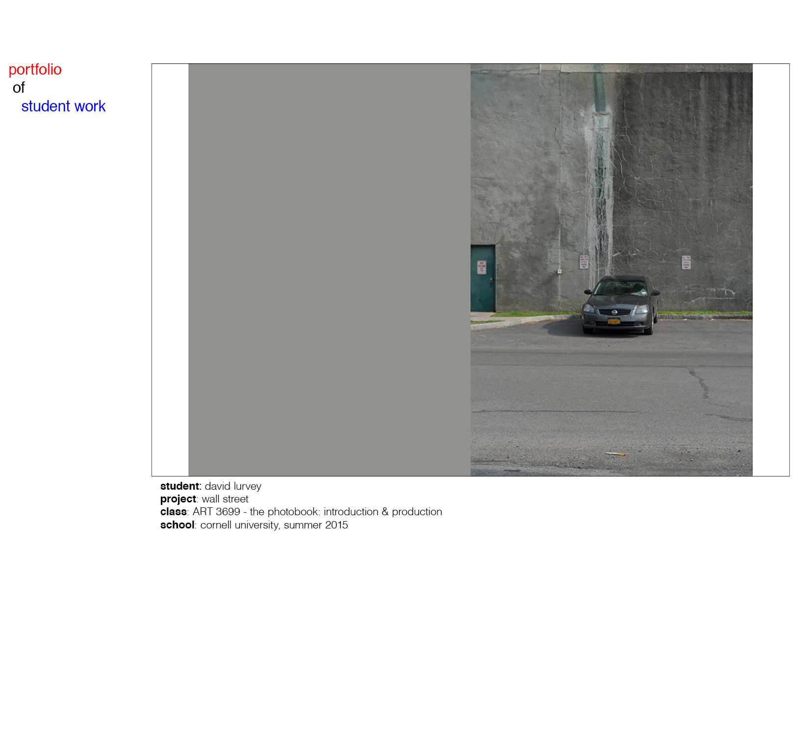 wall_street_002.jpg