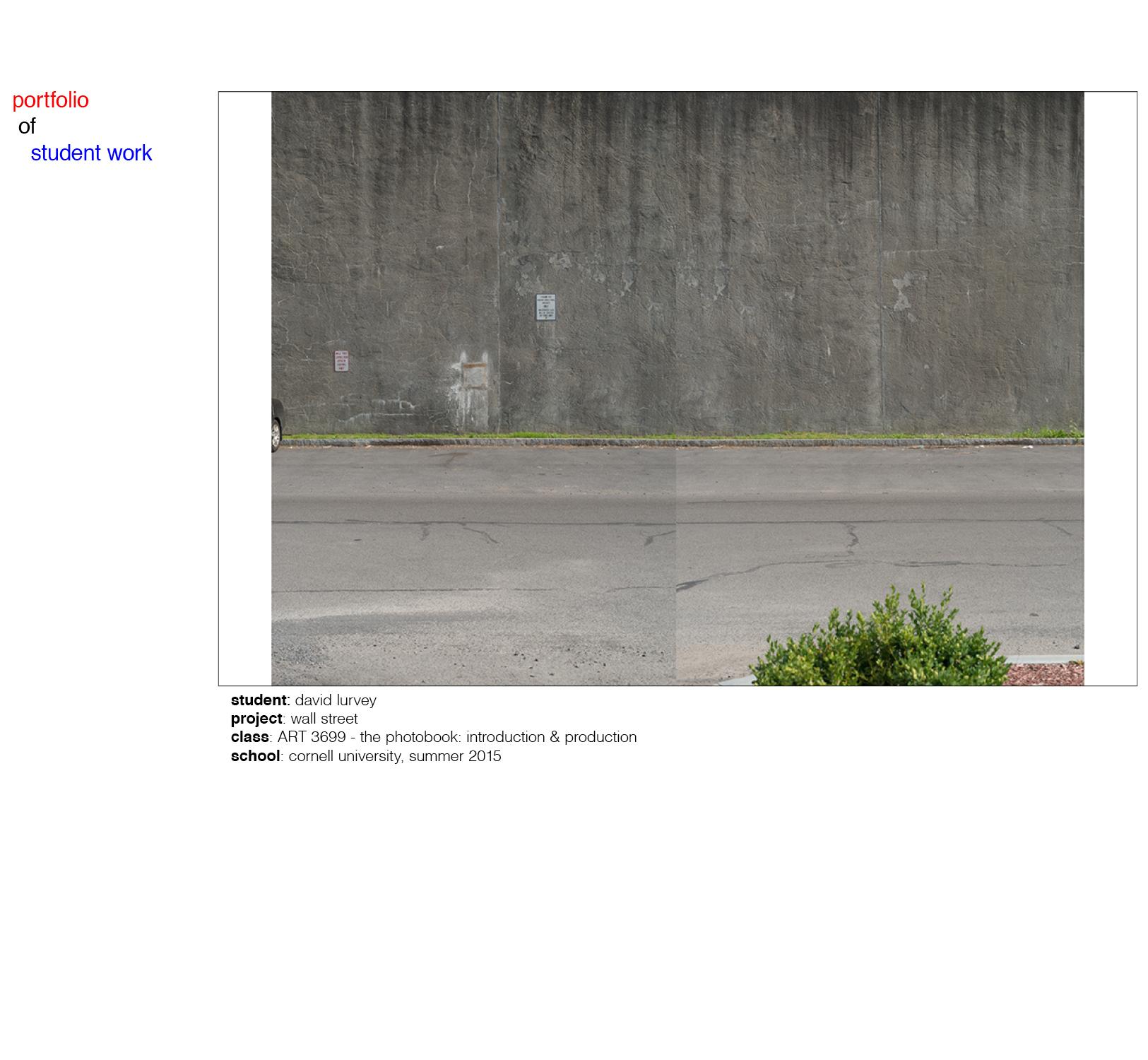 wall_street_003.jpg