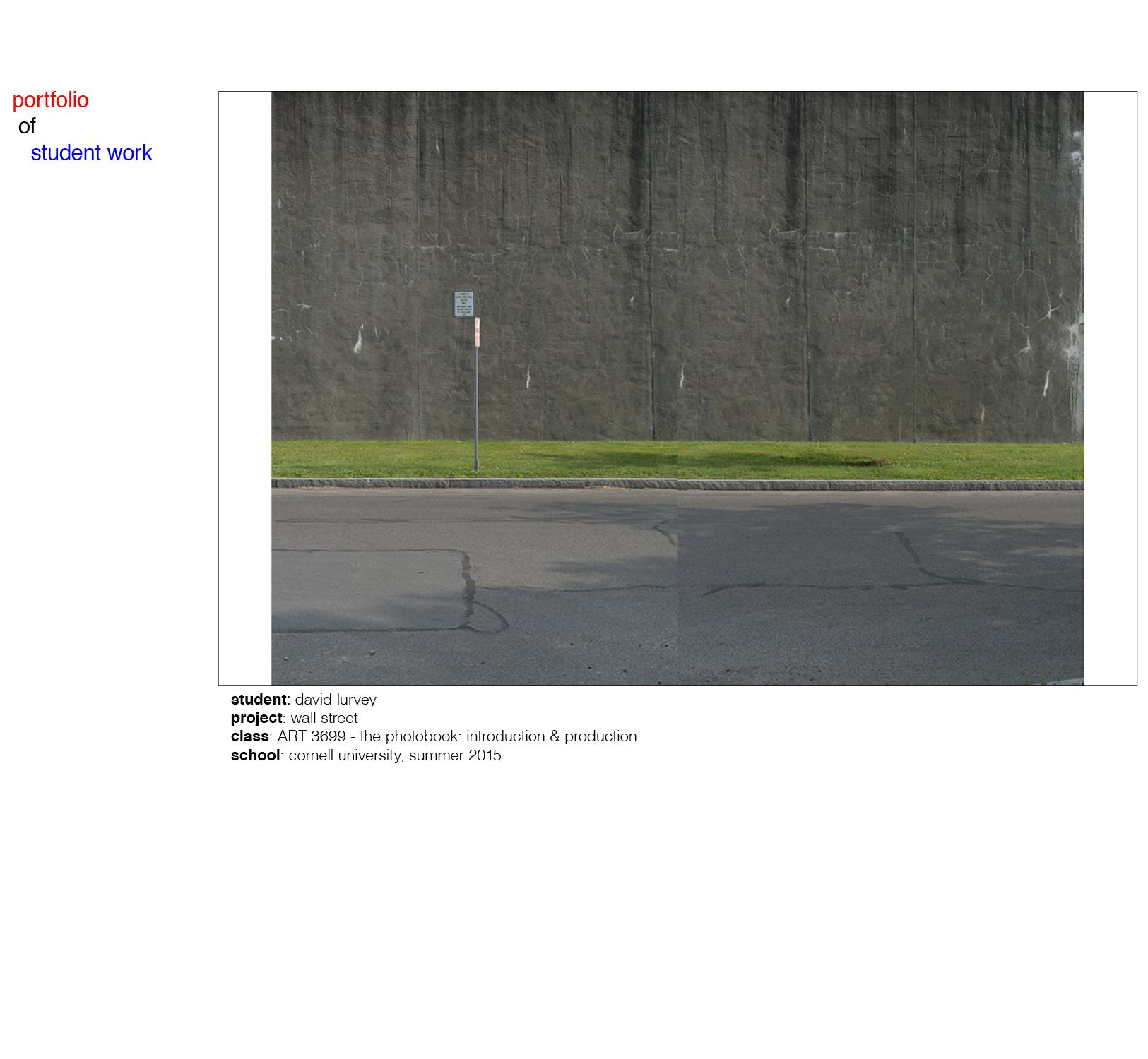 wall_street_005.jpg