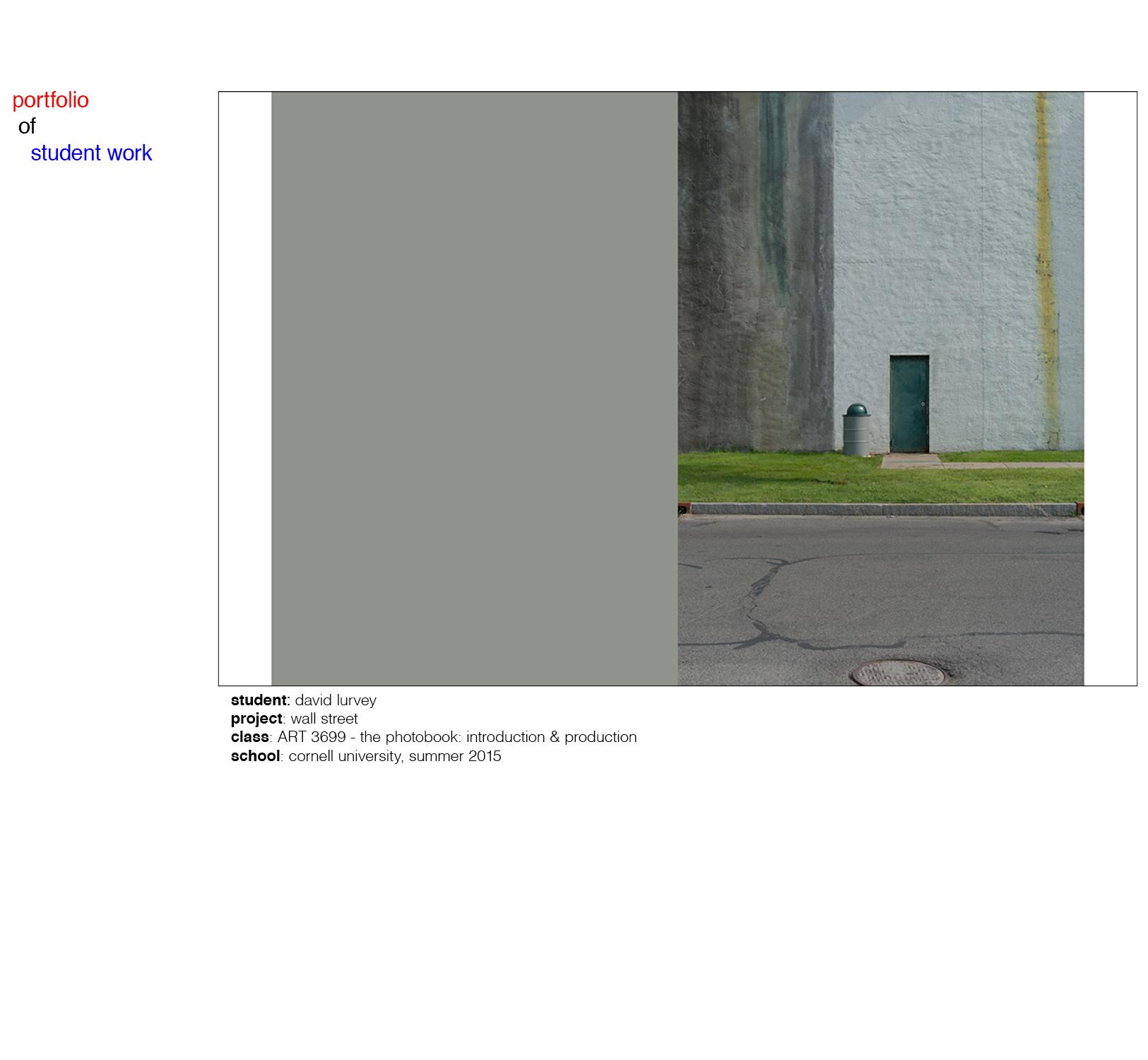 wall_street_007.jpg