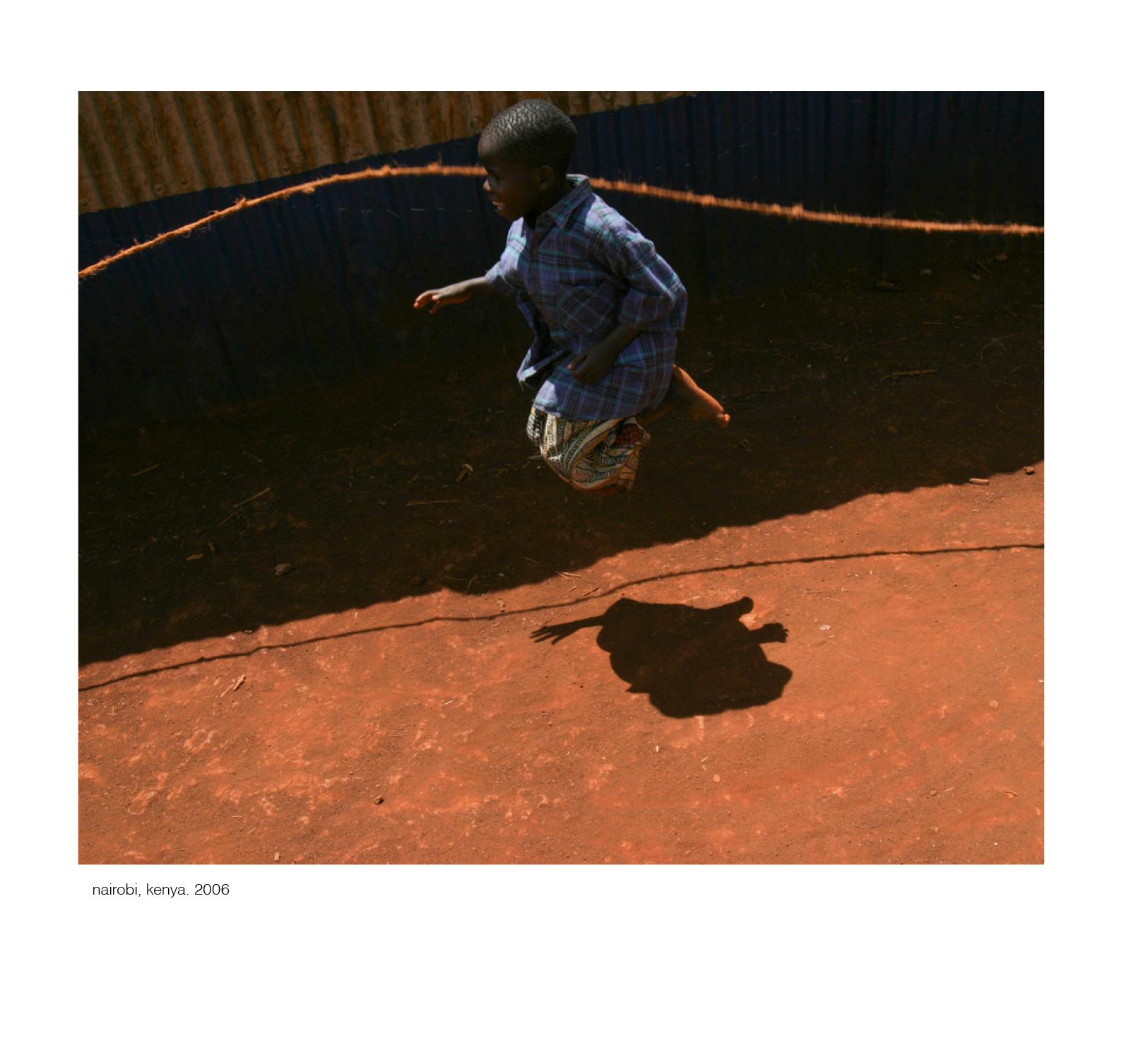 portfolio_009.jpg