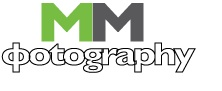mm watermark logo.jpg
