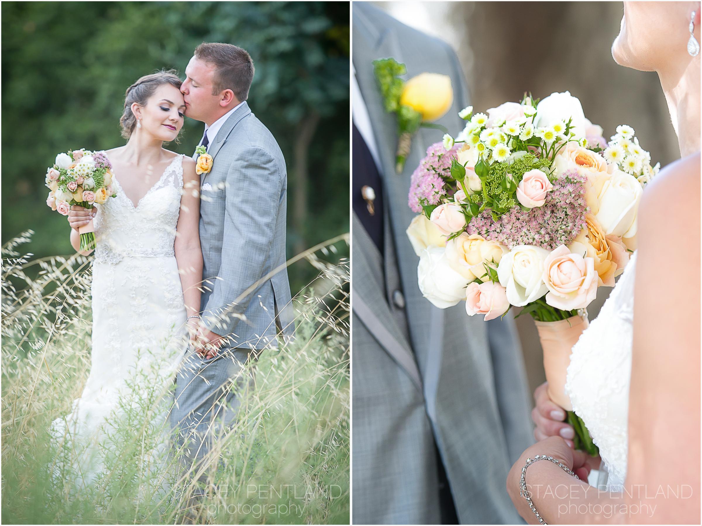 whitney+matthew_wedding-001.jpg