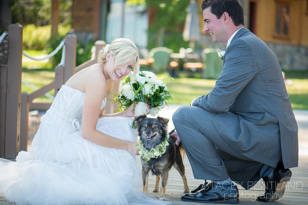 beverly+adam_wedding_spp_001.jpg