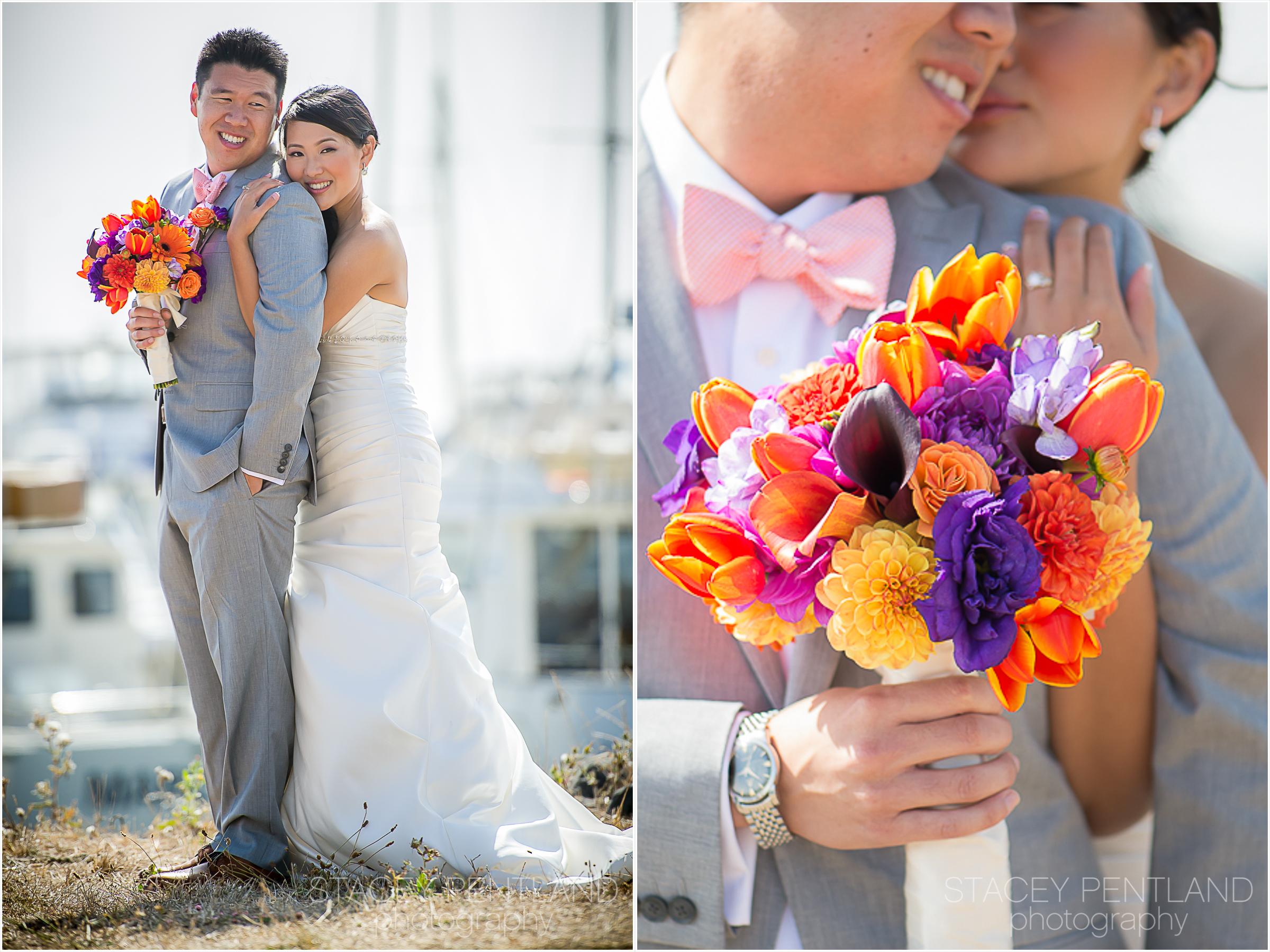 derrick+elena_wedding-001.jpg