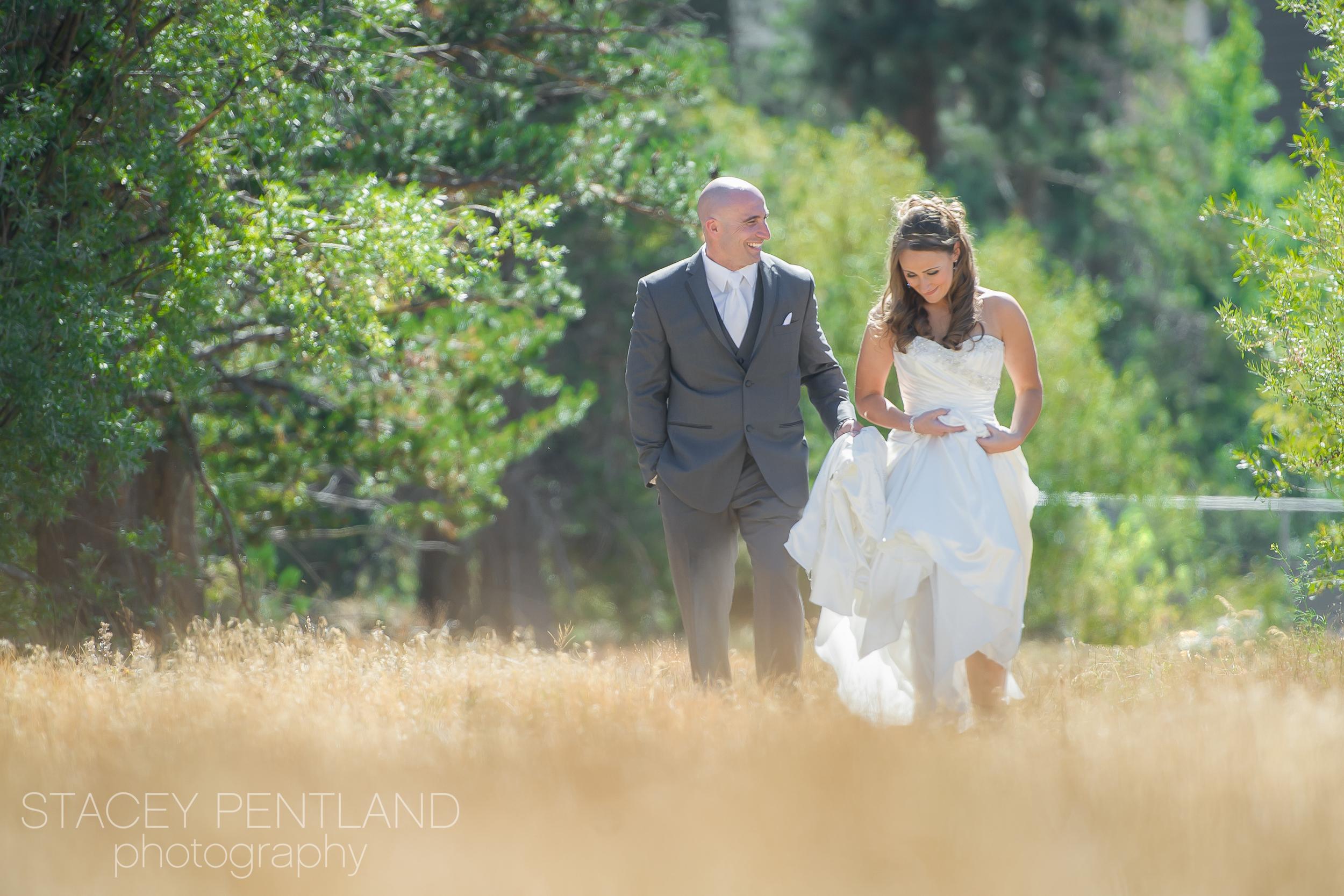 audrey+shane_wedding_spp_001.jpg
