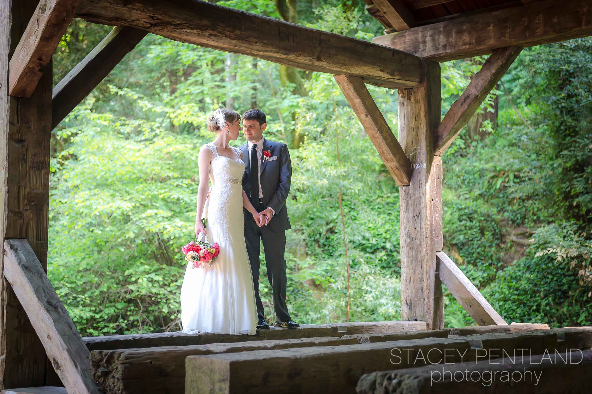 alison+dave_wedding_spp_001.jpg