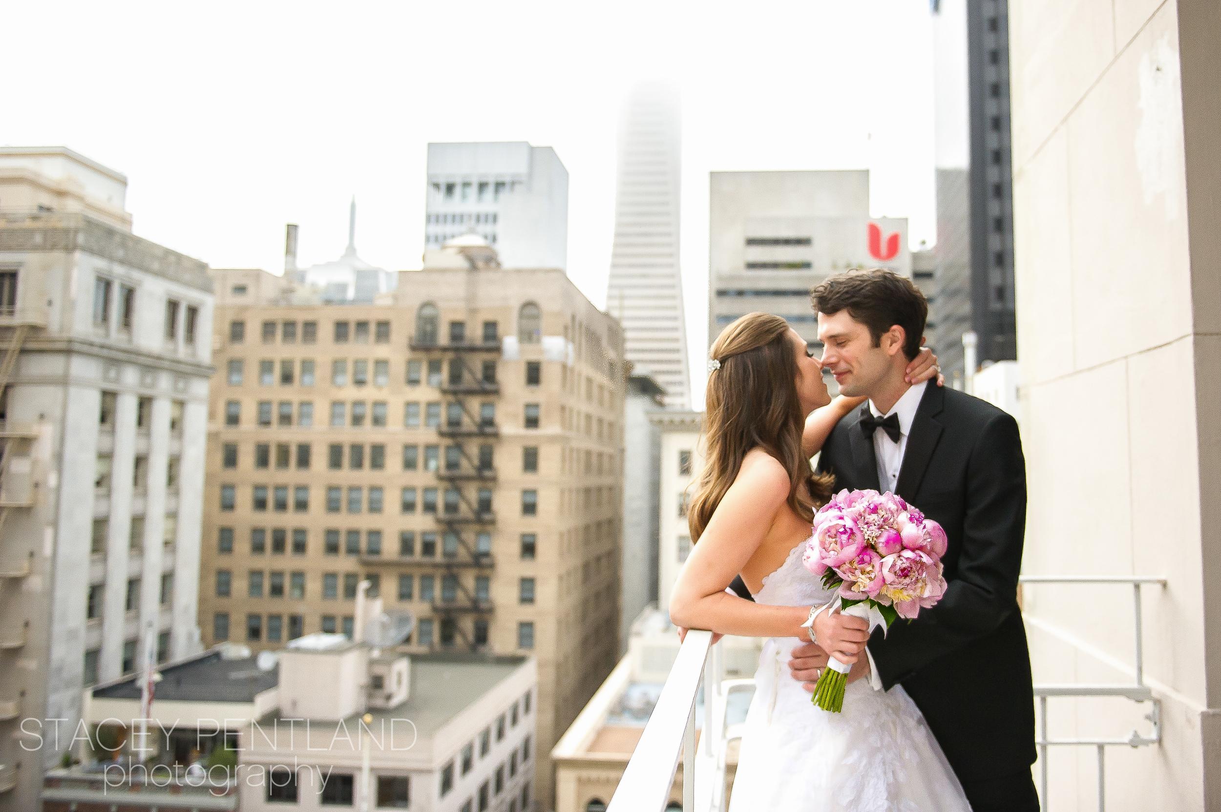 lindsay+wyatt_wedding_spp_001.jpg