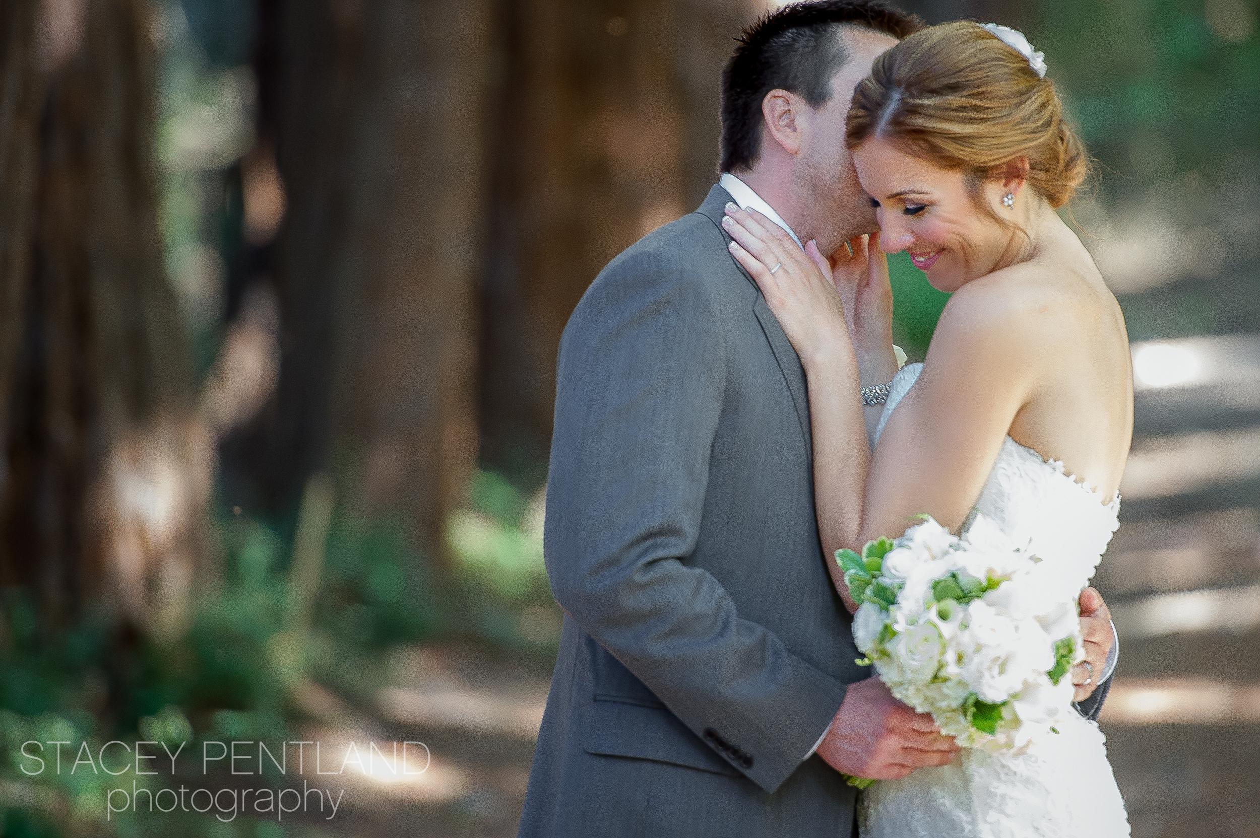 camille+jeff_wedding_spp_001.jpg