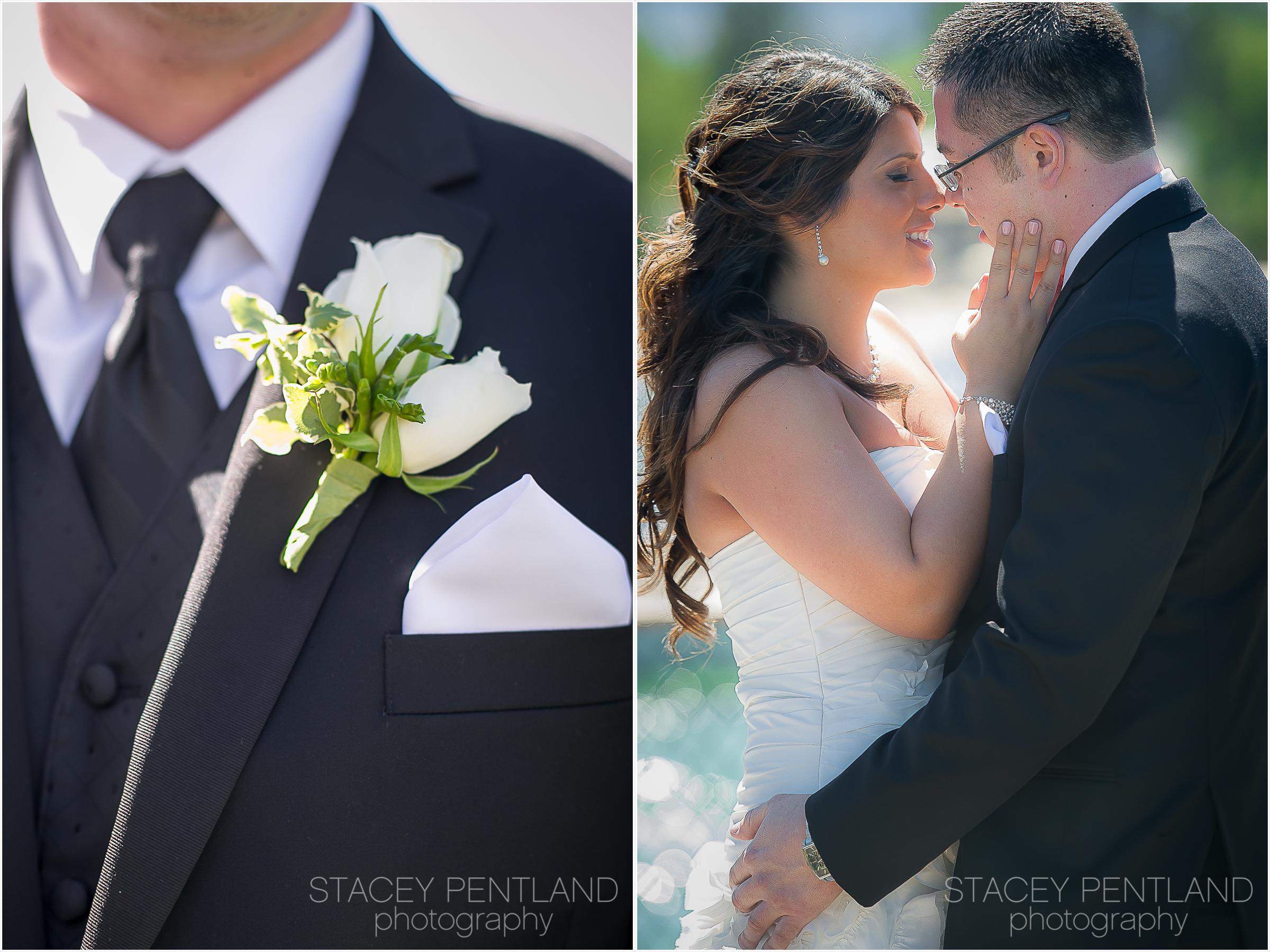 roxanne+michael_wedding-001.jpg