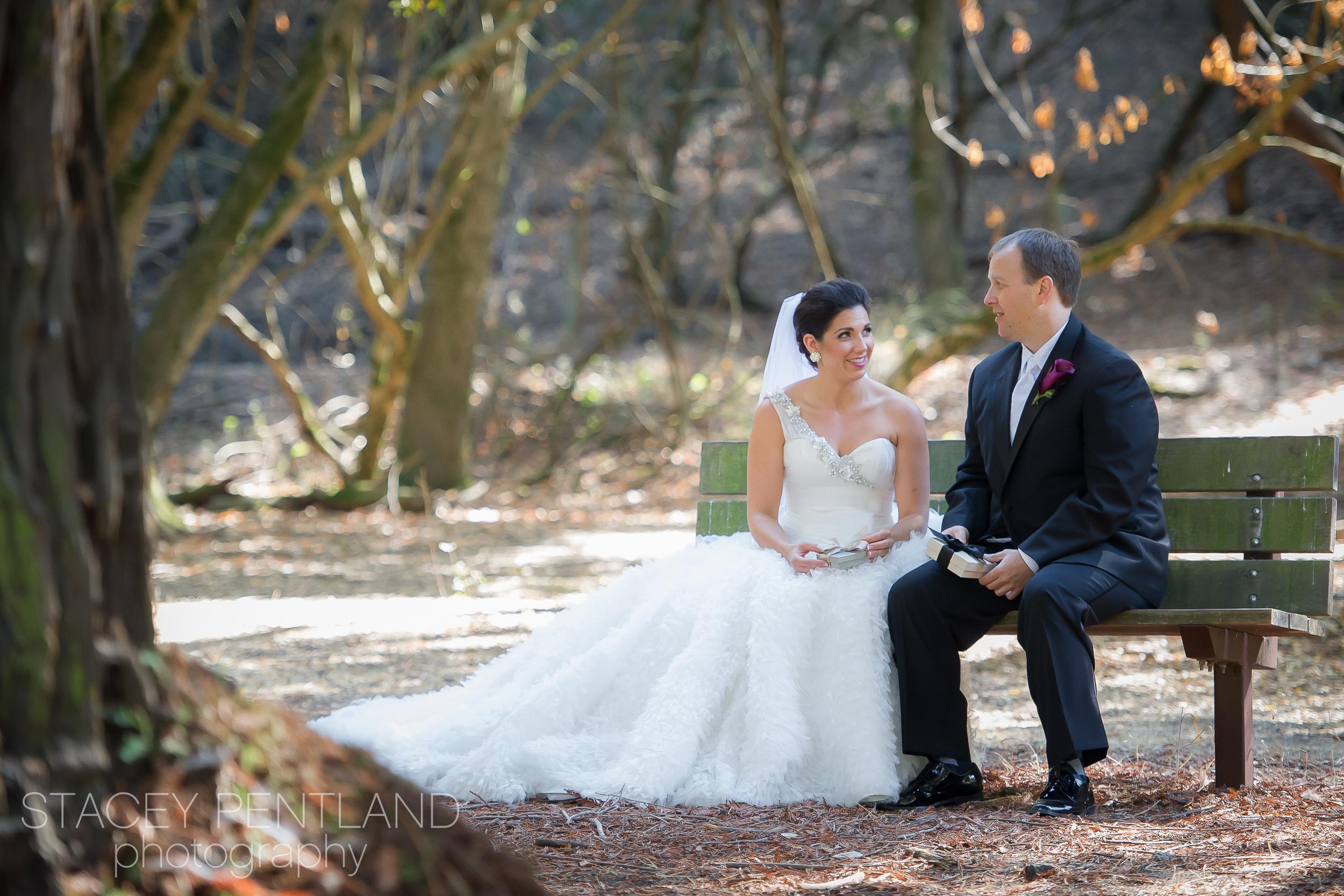 julie+michael_wedding_spp_001.jpg