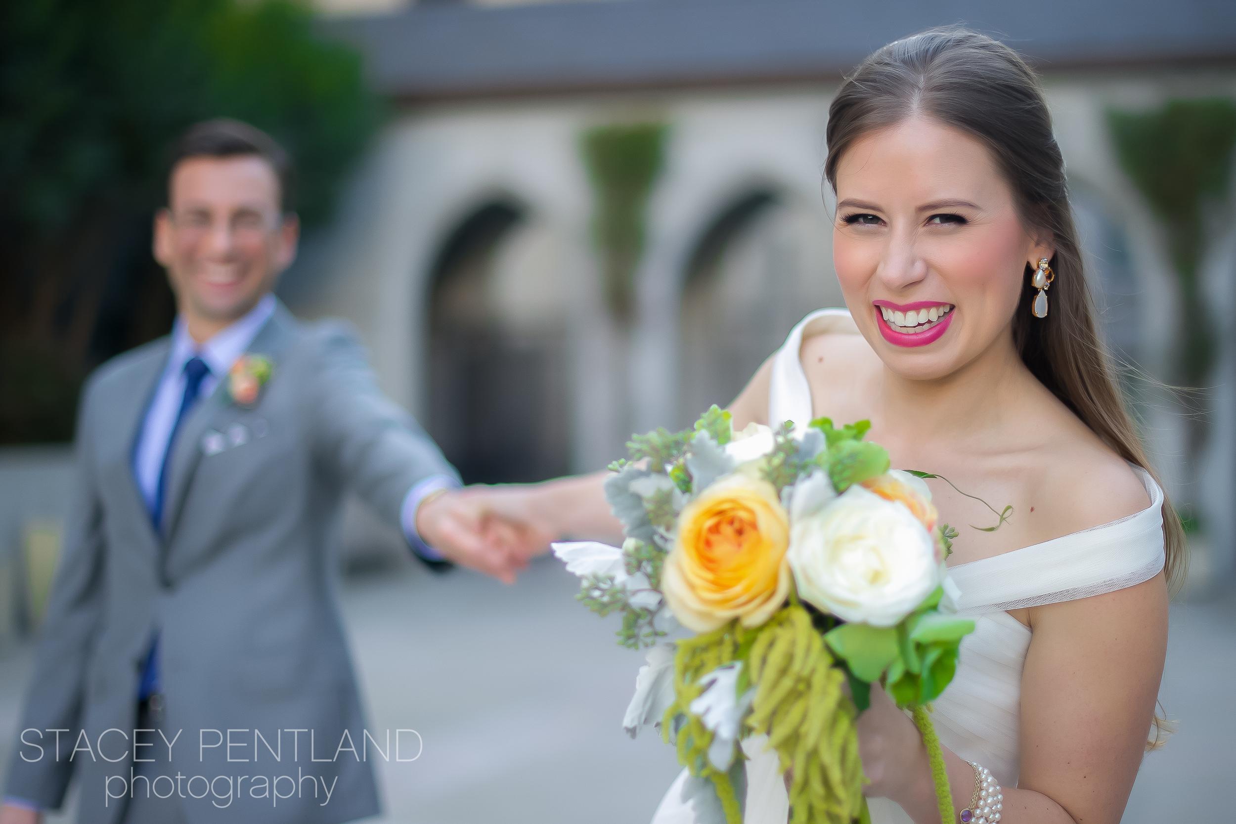 emily+adam_wedding_spp_001.jpg