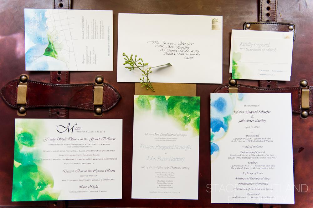 kristen+jack_wedding_spp_003.jpg