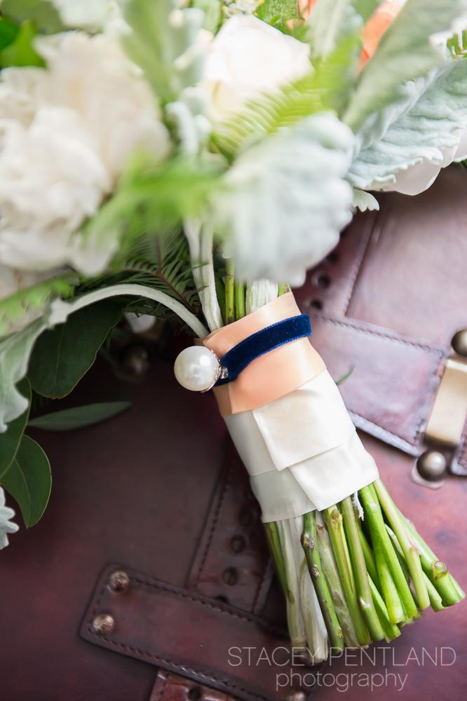 kristen+jack_wedding_spp_005.jpg
