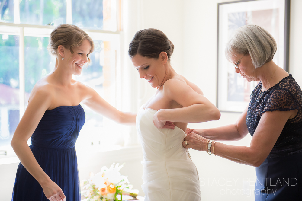 kristen+jack_wedding_spp_008.jpg