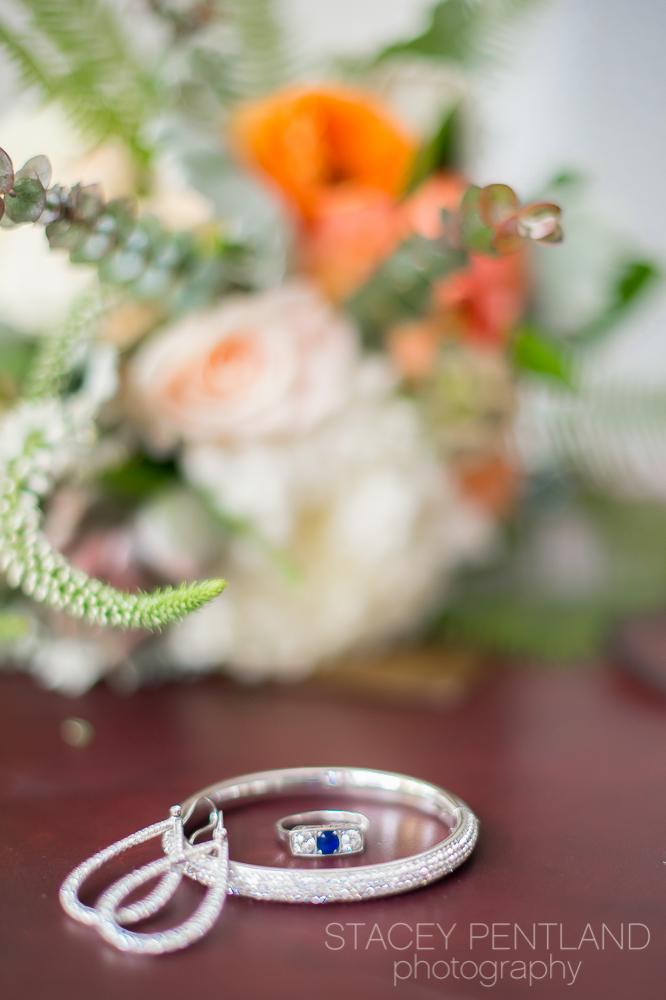 kristen+jack_wedding_spp_009.jpg