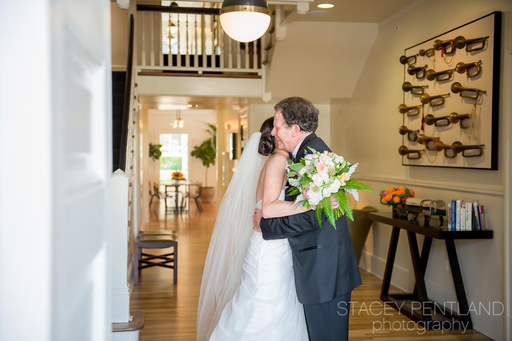 kristen+jack_wedding_spp_019.jpg