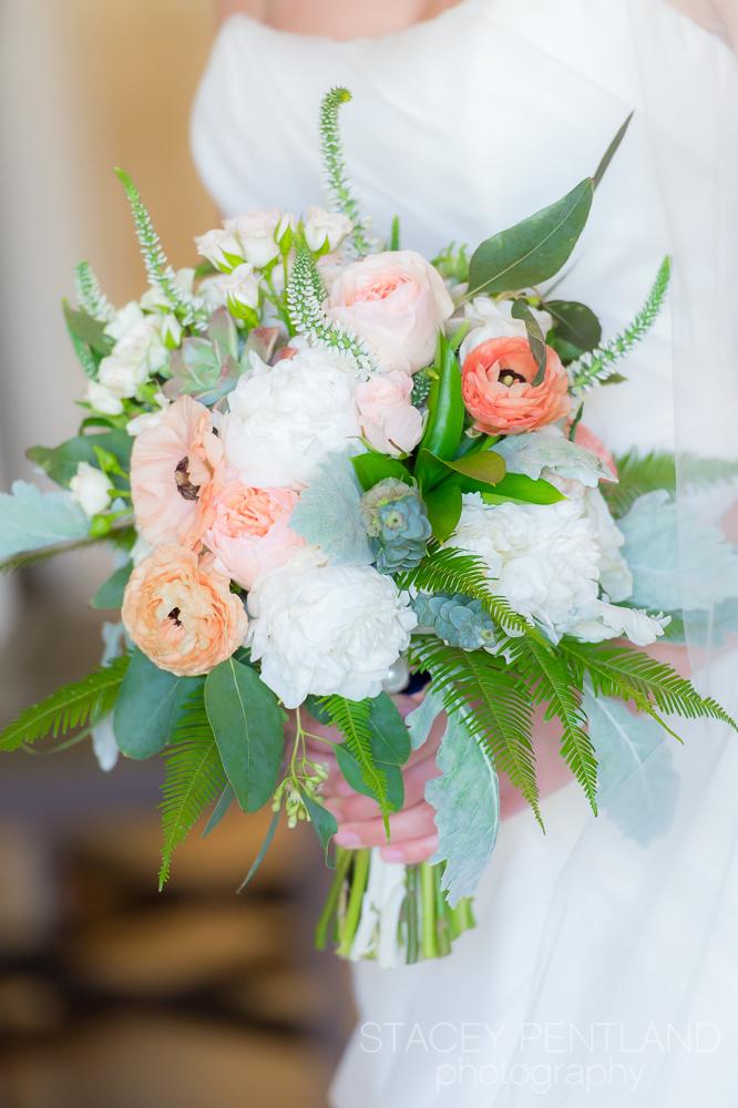 kristen+jack_wedding_spp_021.jpg