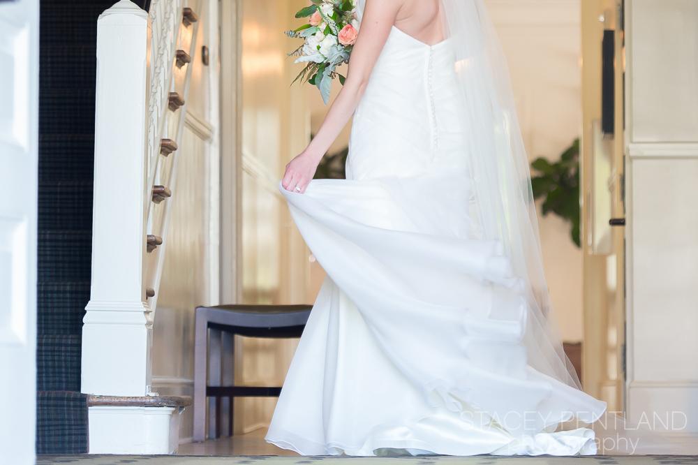 kristen+jack_wedding_spp_022.jpg