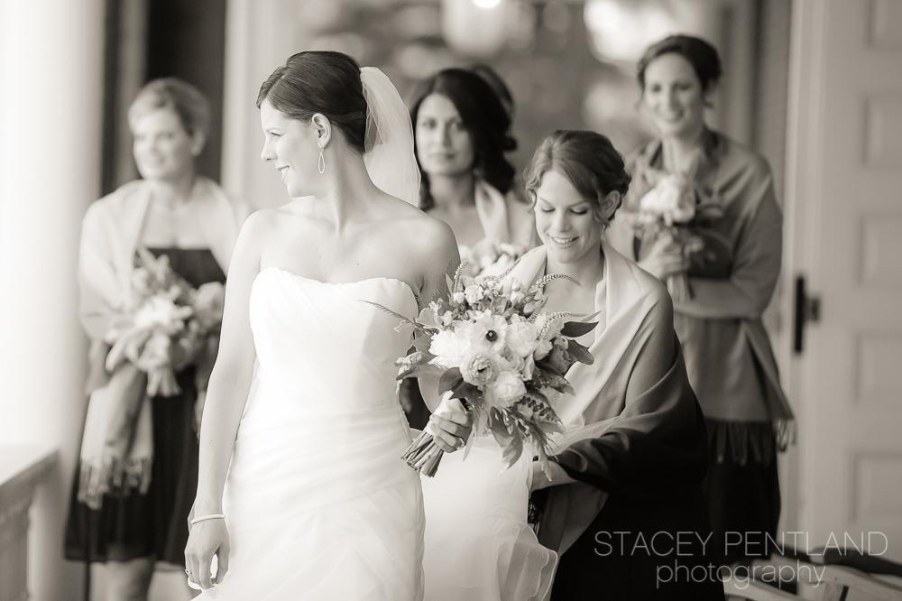 kristen+jack_wedding_spp_023.jpg
