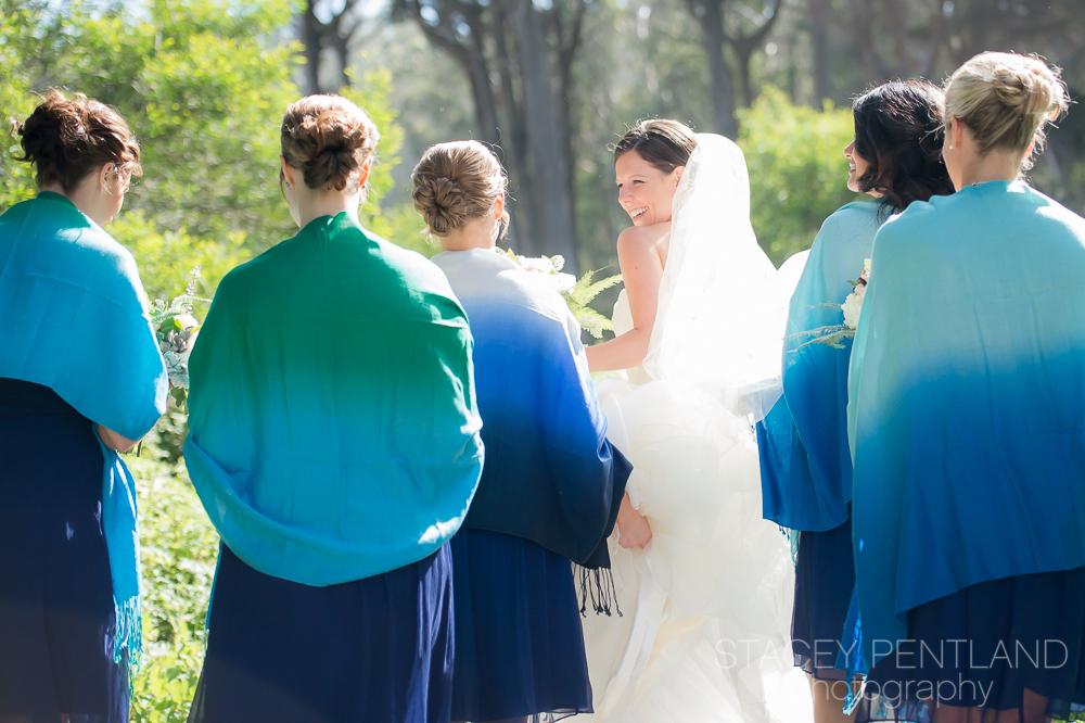 kristen+jack_wedding_spp_024.jpg