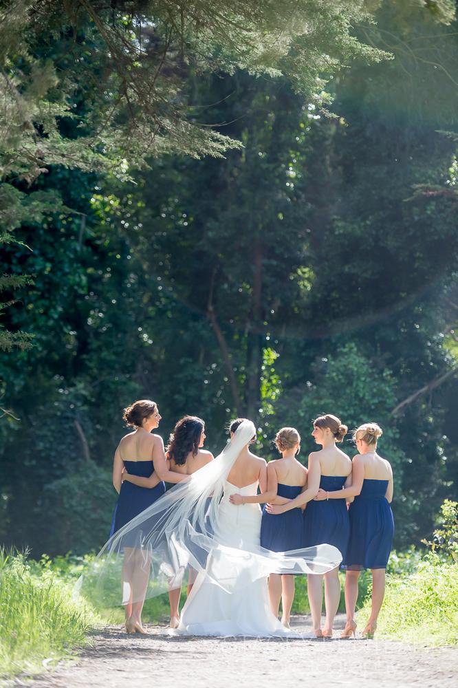 kristen+jack_wedding_spp_026.jpg