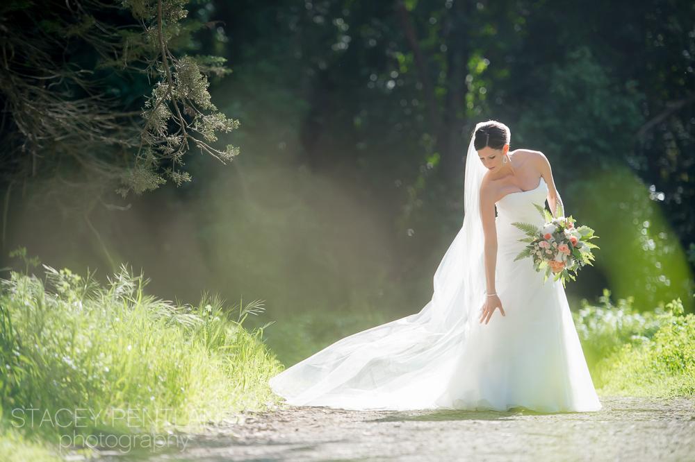 kristen+jack_wedding_spp_029.jpg