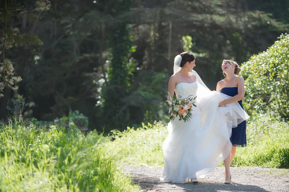 kristen+jack_wedding_spp_031.jpg