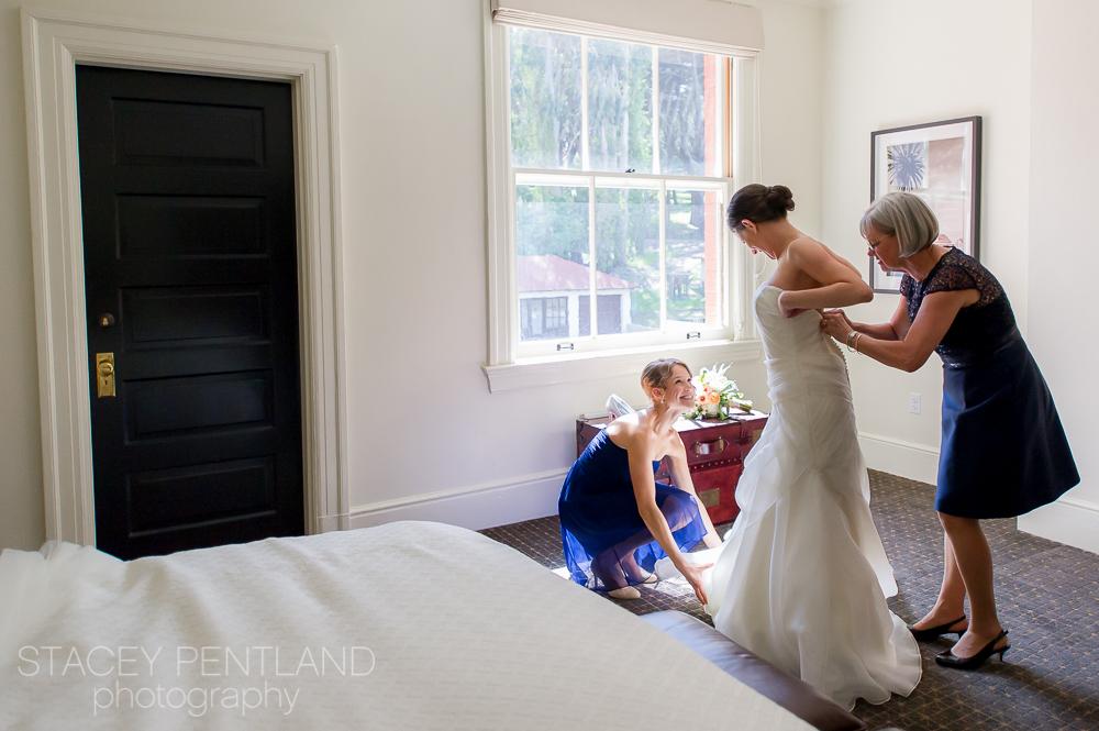 kristen+jack_wedding_spp_007.jpg