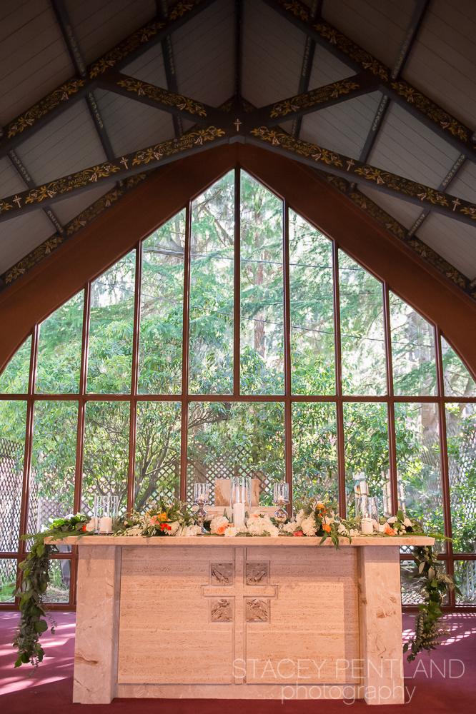 kristen+jack_wedding_spp_032.jpg