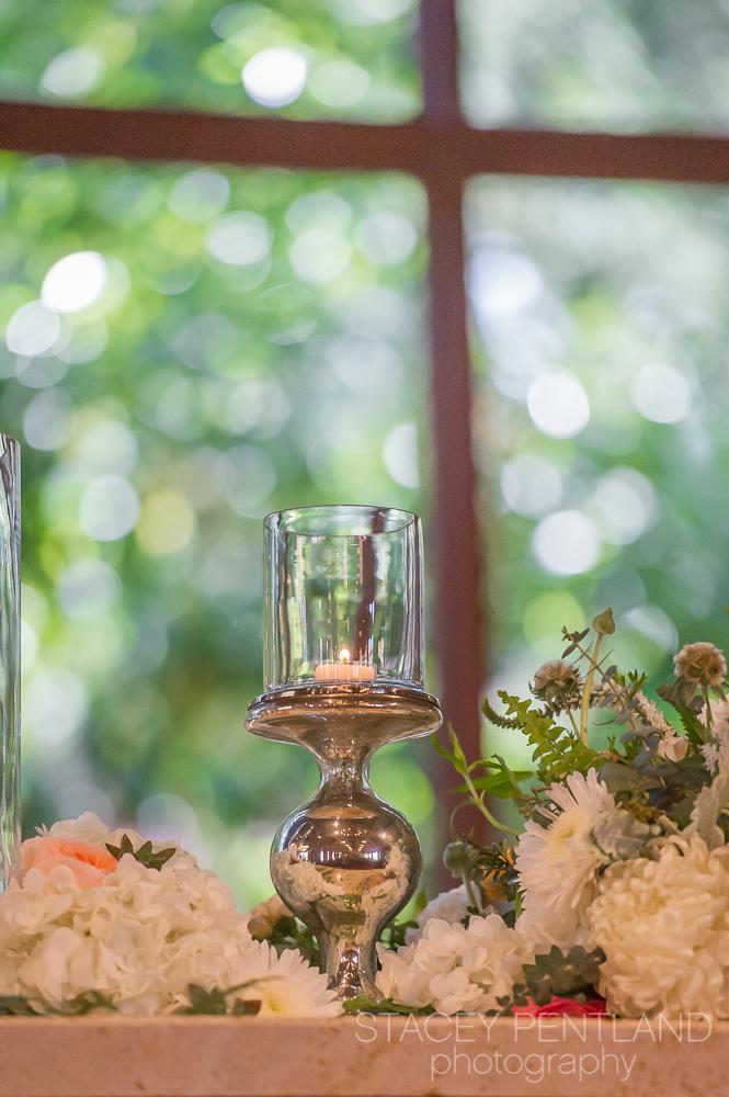 kristen+jack_wedding_spp_033.jpg