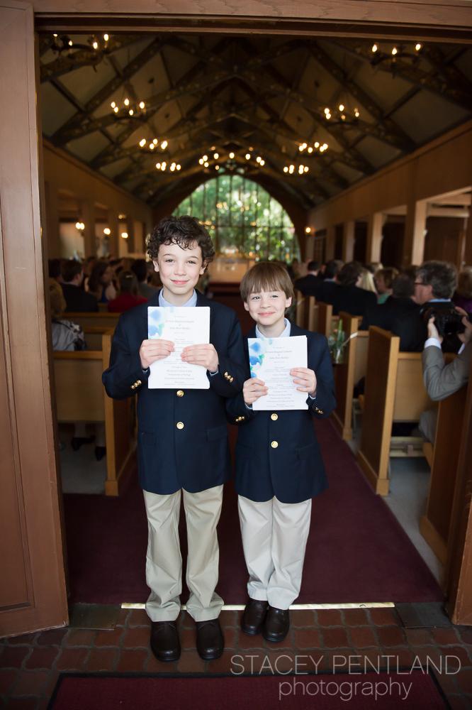kristen+jack_wedding_spp_034.jpg