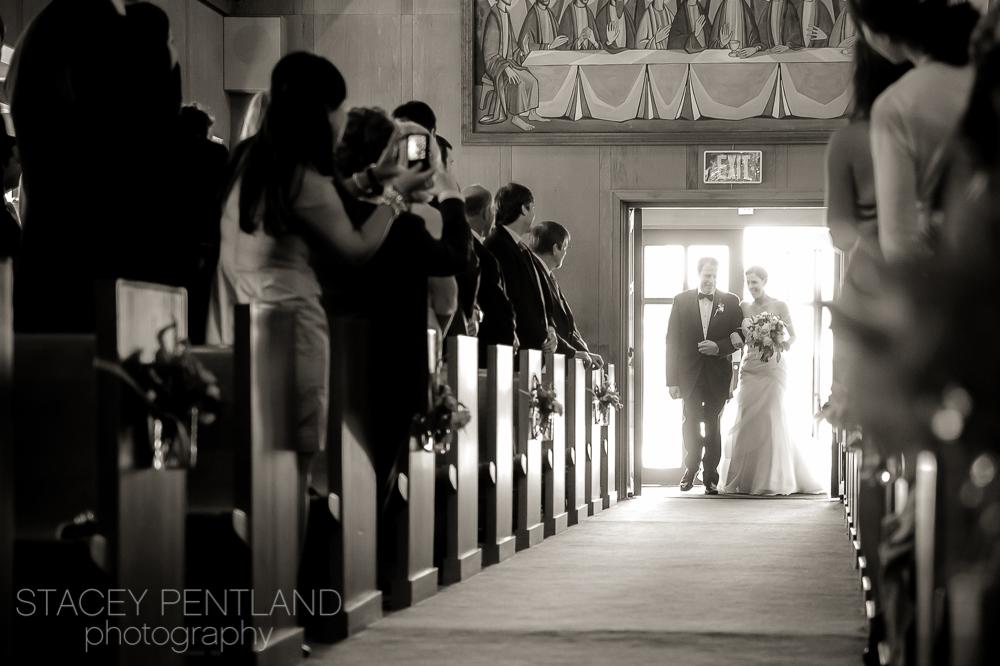 kristen+jack_wedding_spp_036.jpg