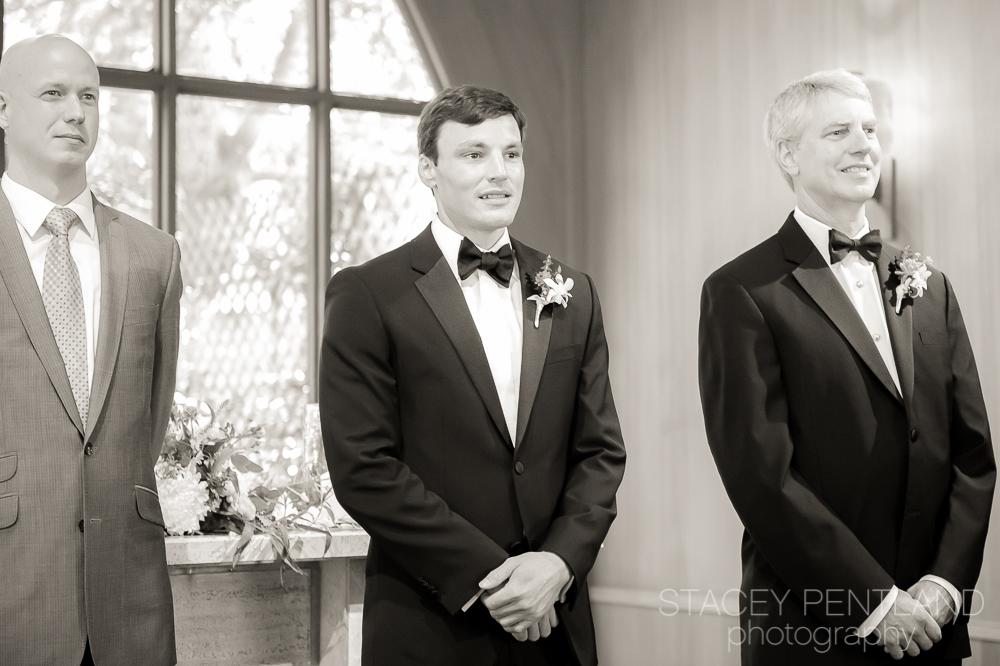 kristen+jack_wedding_spp_037.jpg