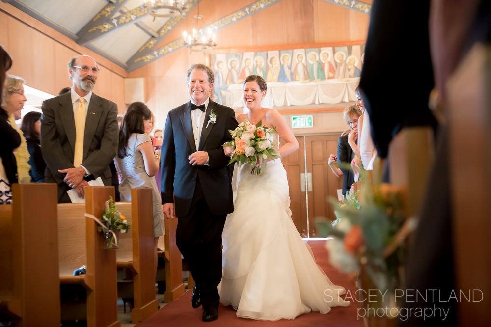 kristen+jack_wedding_spp_039.jpg