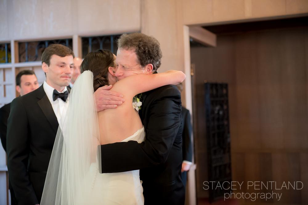 kristen+jack_wedding_spp_040.jpg