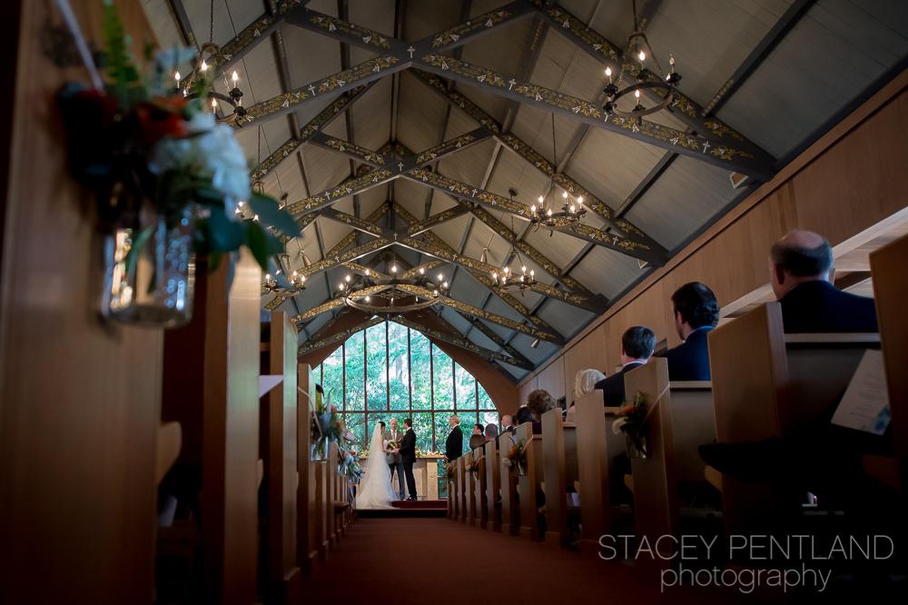 kristen+jack_wedding_spp_041.jpg
