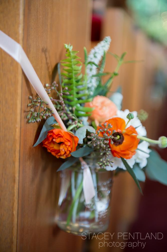 kristen+jack_wedding_spp_043.jpg