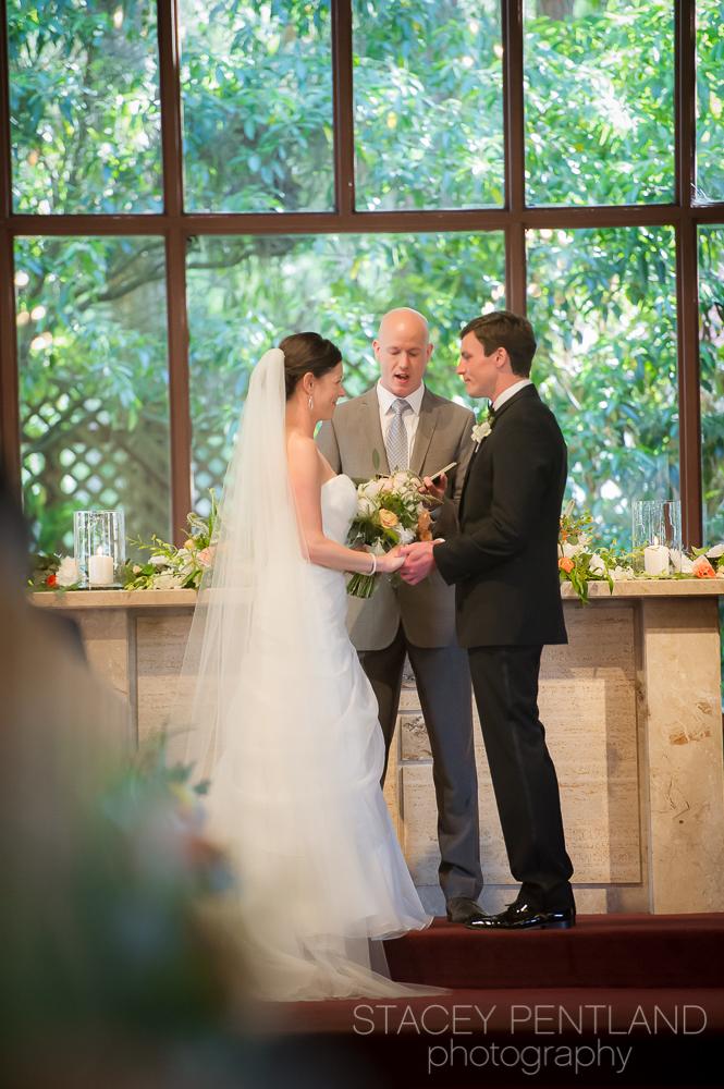 kristen+jack_wedding_spp_044.jpg