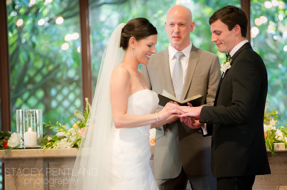 kristen+jack_wedding_spp_045.jpg