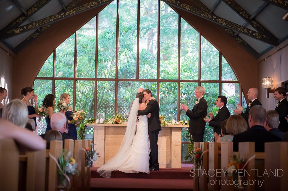 kristen+jack_wedding_spp_046.jpg