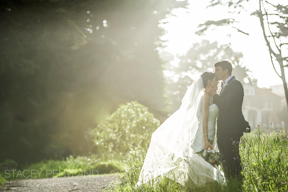 kristen+jack_wedding_spp_051.jpg