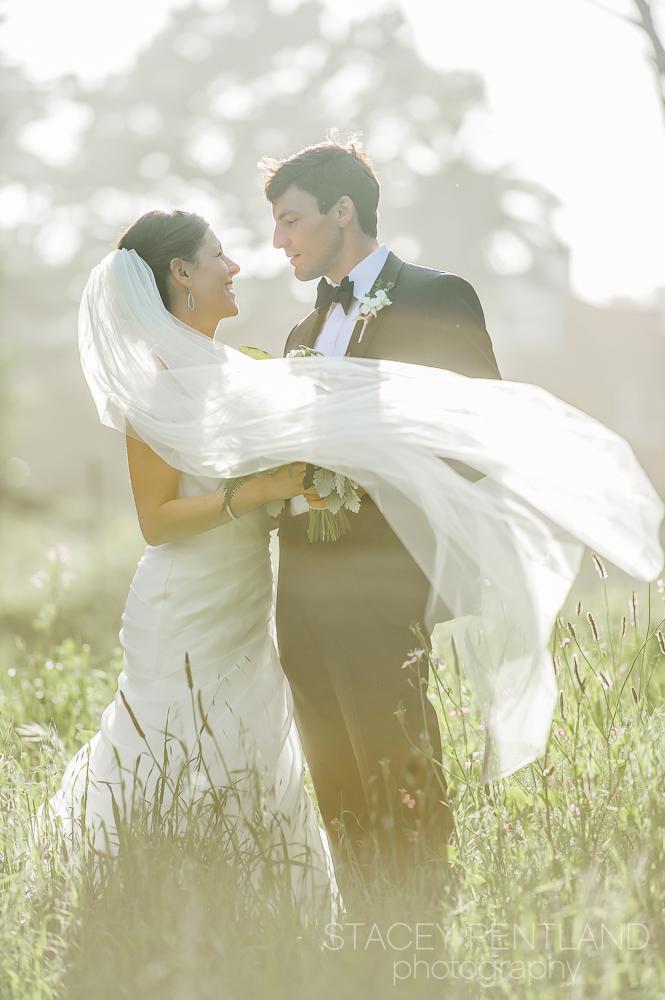 kristen+jack_wedding_spp_053.jpg