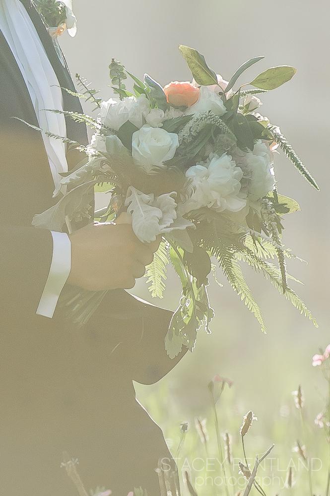 kristen+jack_wedding_spp_052.jpg