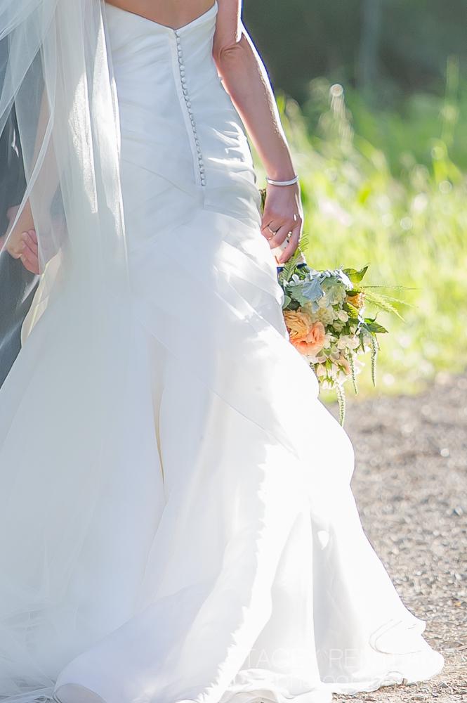 kristen+jack_wedding_spp_056.jpg