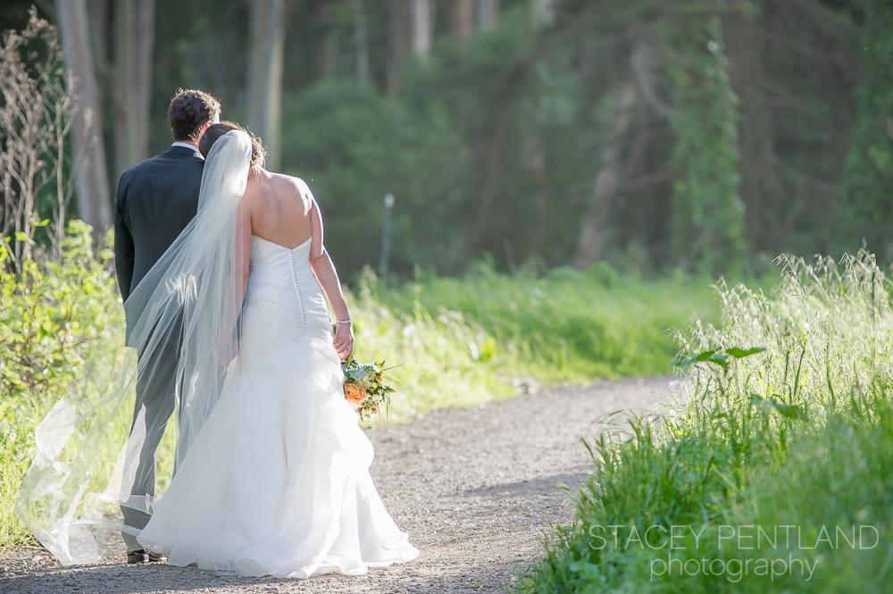kristen+jack_wedding_spp_057.jpg