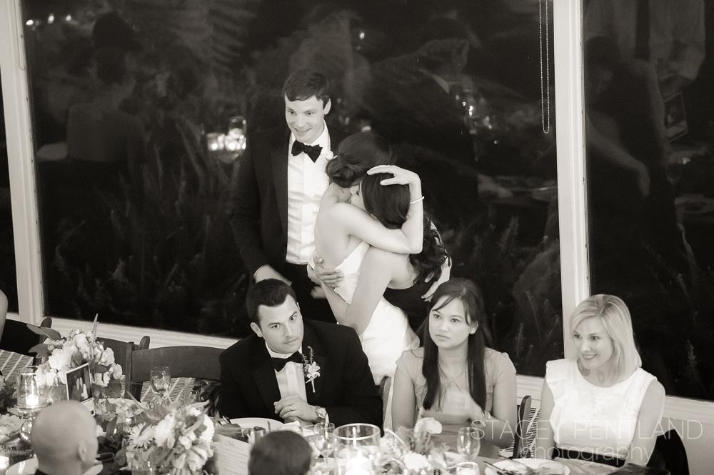 kristen+jack_wedding_spp_065.jpg